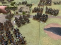 More supporting cavalry