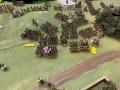 The Russian brigades are faltering