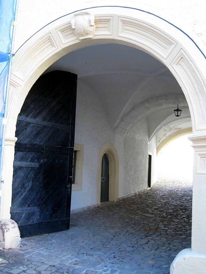 leipzig2009_379