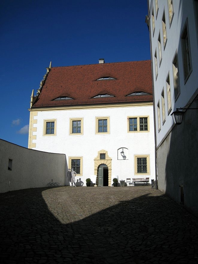 leipzig2009_382