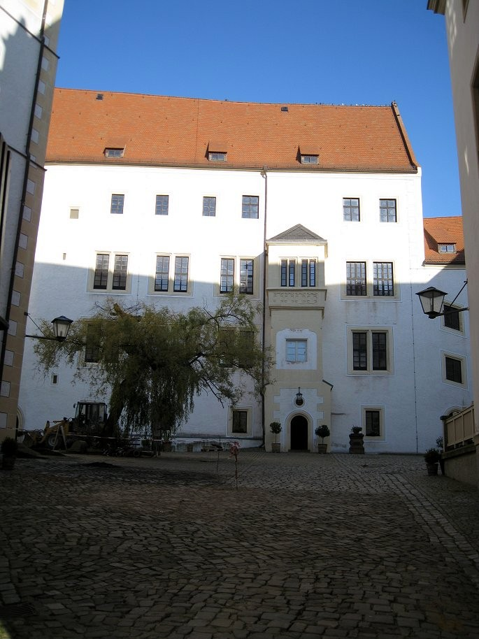 leipzig2009_416