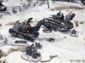 winter_war_1
