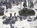winter_war_2