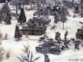 winter_war_3
