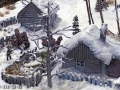 winter_war_5